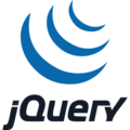 Annotated Version of the Original jQuery Release
