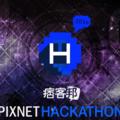 2016 PIXNET HACKATHON