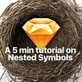 Nesting Symbols Like a Boss
