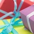 5 Django Packages that Get Too Little Love