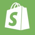 SVG parser loads external resources on image upload
