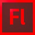 Finding XSS vulnerabilities in flash files.