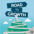 Road to Growth