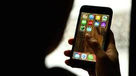 Social Media Use Has Decreased (Android)