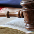 Merely Stating That ESI Request Is Not Relevant Or Proportional Is Not Sufficient, Court Rules