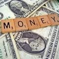 想看懂公司財報,先學會這 7 個關鍵數字!