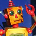 機器人的過去、現在與未來