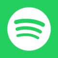 Spotify is launching its public bug bounty