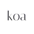 [繁] 下一代的框架:Koa 1.0 起手式
