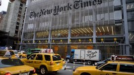 NYT's War on Ad Blockers