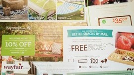 Use Direct Mail to Attract New eCommerce