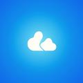 WWDC app for OS X