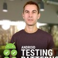 AdapterViews and Espresso - Android Testing Patterns #3