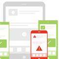10 principles of successful app testing