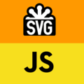Using JavaScript in SVG