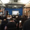 SF Customer Success Meetup - San Francisco