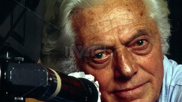 Bibi´s blog | Dino Risi, legendarisch filmmaker - Italië met Dolcevia.com