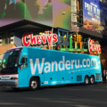 Wanderu: Buses Are The New Plane