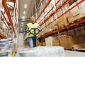 Trucking hiring shrinks as warehousing continues gains | JOC.com