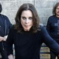 Mittwoch - Black Sabbath (uk)