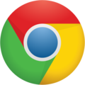 Headless Chrome is coming so soon