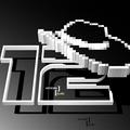 台灣駭客年會 HITCON 2016 Community