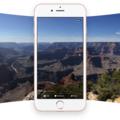 [繁] Facebook 全面開放 360 度照片,生活故事不再侷限於 4*6 方框裡
