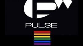 Pulse Tragedy Community Fund by Timothy Vargas - GoFundMe