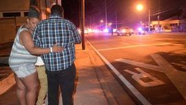 How to help the survivors and victims of the Orlando mass shooting