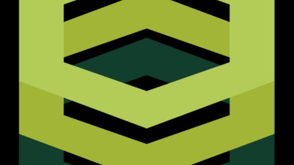Node.js Examples - How Enterprises use Node in 2016 | @RisingStack