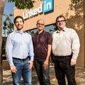 Microsoft 為何要併購 LinkedIn?