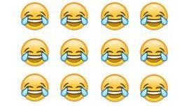 Twitter Debuts Emoji-Based Targeting