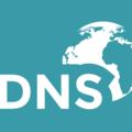 [簡] DNS 原理入門