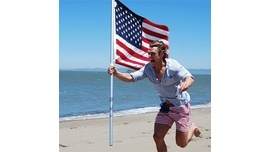 How Chubbies Uses Social To Build Its Brand