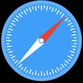 Safari 10.0