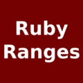 Ruby Ranges: How Do They Work?