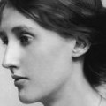 Virginia Woolf on the Relationship Between Loneliness and Creativity | Brain Pickings