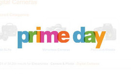 Merchants Gear Up for Amazon Prime Day