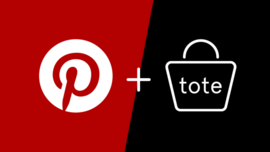 Pinterest Acquihires for Mobile Commerce