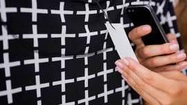 3 Mobile Marketing AnalyticsPractices