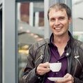 Kimbal Musk Predicts the Future of Food - Tech Insider