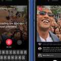 Facebook Live Splashes $50M on Deals with Celebs, Media
