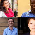 Keep Your Eyes on These 30 Change Makers Under 30 - Civil Eats