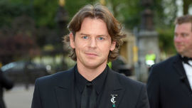 Christopher Kane Launches eCommerce