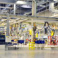 Manufacturing Shows Promise For Third Straight Month in May, Says ISM - Article from Supply Chain Management Review
