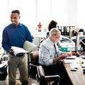 Three reasons employers should invest in growing a talented workforce | Jamie Merisotis | LinkedIn