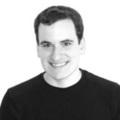[英] One year as a Data Scientist at Stack Overflow