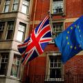 [繁] 五大面向看英國若成功脫歐對科技、新創的衝擊