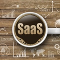 How to Use Marketing Automation to Turn SaaS Trials into Paying Customers