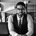 Adrian Younge (us)